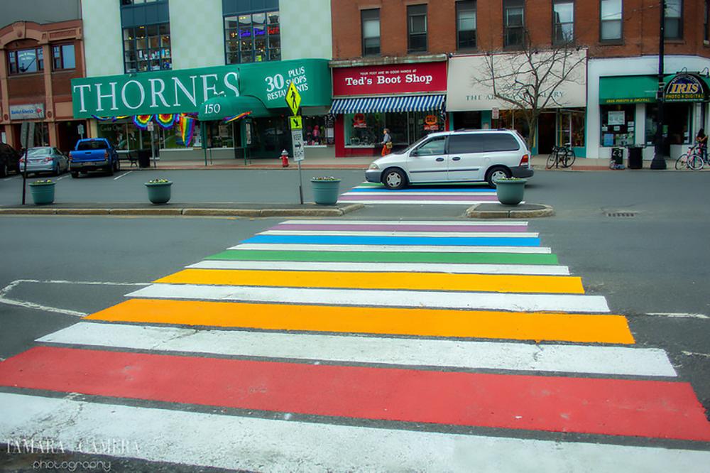 RainbowCrosswalk-3-2-L