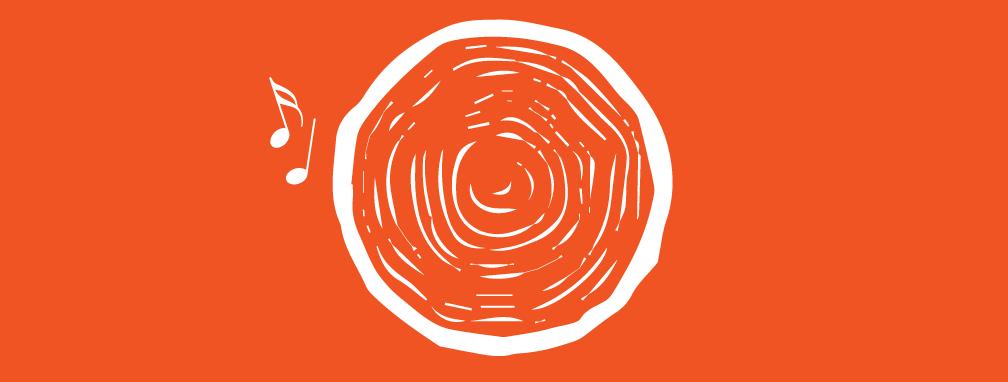 tree-ring