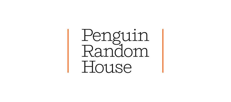 PenguinRandomHouse3