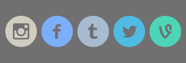 idea-social-icons