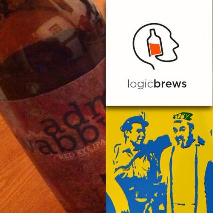 logic-brews